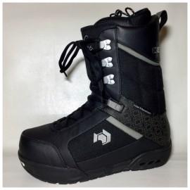 Сноубордические ботинки NORTHWAVE FREE