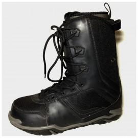 Сноубордические ботинки P.A.C.ESCAPE
