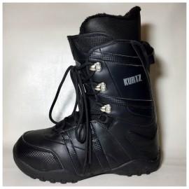 Сноубордические ботинки KURTZ
