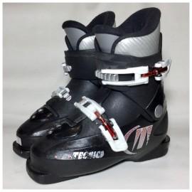 Ботинки горнолыжные TECHNICA