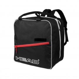 Рюкзак-сумка для лыжных ботинок и шлема HEAD Boot Backpack.