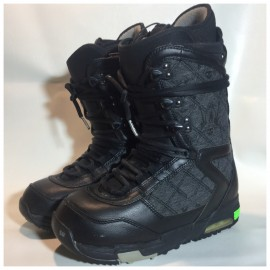 Ботинки для сноуборда BURTON SHAUN WHITE