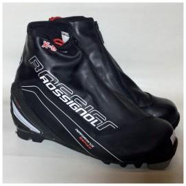 Ботинки для беговых лыж Rossignol X-6 classic