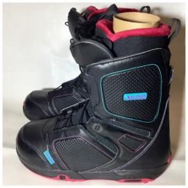 Ботинки Salomon Pearl