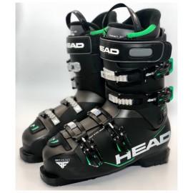 Горнолыжные ботинки HEAD Adapt PRO Edge