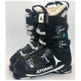 Ботинки горнолыжные Atomic HAWX PRIME 90 W