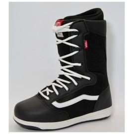 Ботинки для сноуборда VANS MANTRA