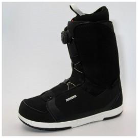 Ботинки для сноуборда DEELUXE ALPHA