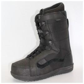 Ботинки для сноуборда VANS Mens V-66
