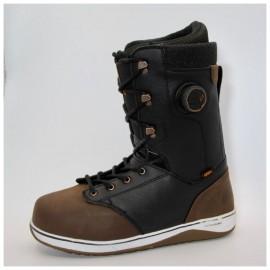 Ботинки для сноуборда VANS M IMPLANT