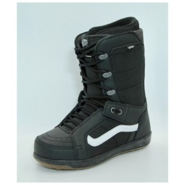 Ботинки для сноуборда Vans Hi Standard