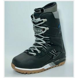 Ботинки для сноуборда Vans Sequal