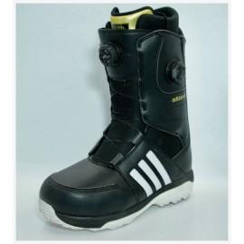 Ботинки для сноуборда Adidas  ACCERA
