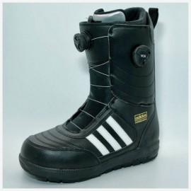 Сноубордические ботинки Adidas Acerra ADV