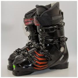 Горнолыжные ботинки Atomic HAWX ULTRA 120