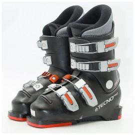 Горнолыжные ботинки TECNO pro t 50 jr