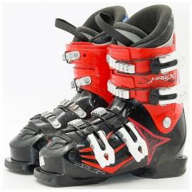 Горнолыжные ботинки Atomic Hawx JR R4