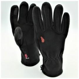 Треккинговые перчатки OGSO 3M