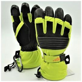 Перчатки горнолыжные OGSO 3M SKI