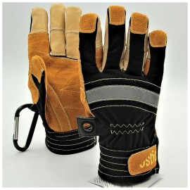 Перчатки горнолыжные OGSO 3M HEAVY DUTY