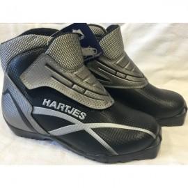 Лыжные ботинки Hartjes