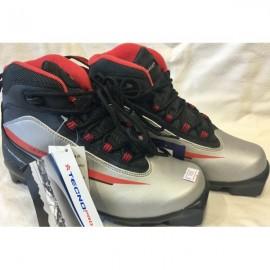 Лыжные ботинки Tecno Pro Ultra