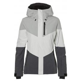 Горнолыжная куртка O,Neil PW CORAL JACKET женская