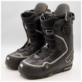 Ботинки для сноуборда Burton Driver-X