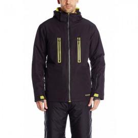 Куртка горнолыжная Boulder Gear