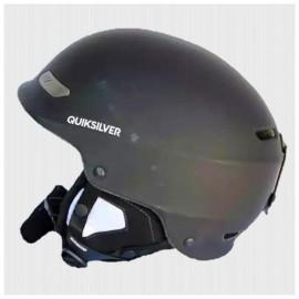 Шлем Quiksilver