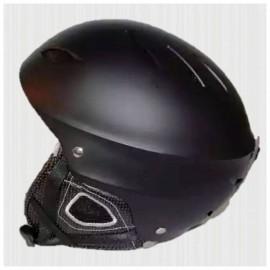 Шлем Ski helmet