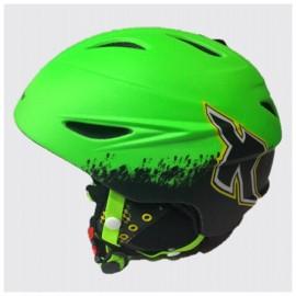 Шлем для лыж и сноубордов X-Road