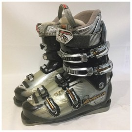 Женские ботинки Nordica Sportmachine 85 W 2014