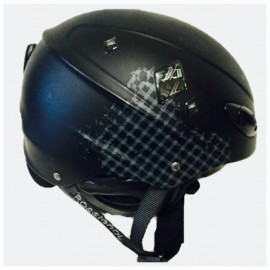 Шлем Rossignol