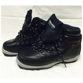 Беговые ботинки Jette