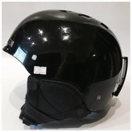 Шлем горнолыжный сноубордический Holt jr