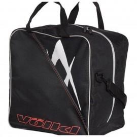 Сумка для лыжных ботинок и шлема Volkl Classic Boot & Helmet Bag