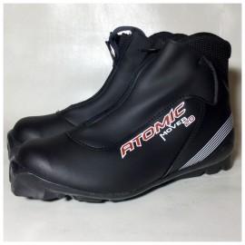 Ботинки для беговых лыж Atomic Mover 20