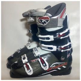 Ботинки горнолыжные Nordica Sportmachine 90