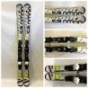 Лыжи горные Salomon X-Pro R