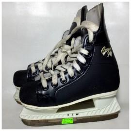 Коньки хоккейные CCM CHAMPION 90