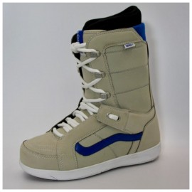 Ботинки для сноуборда VANS  (Jake Kuzyk)