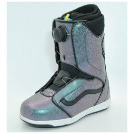Ботинки для сноуборда VANS ENCORE