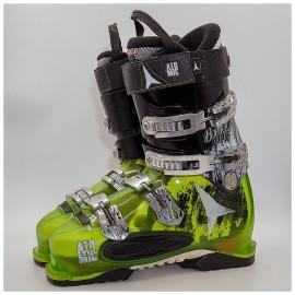 Горнoлыжные ботинки burner 110  X