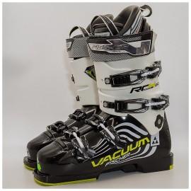 Ботинки для горных лыж FISCHER RC4 130 Vacuum