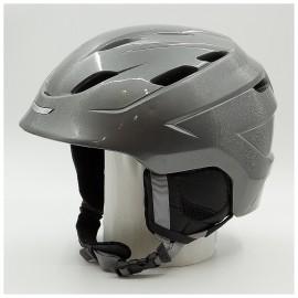 Шлем горнолыжный Giro Decade