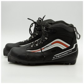 Ботинки для беговых лыж Tecnopro UL TRR