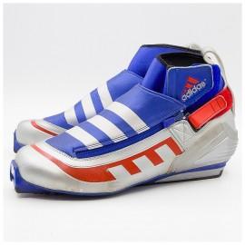 Ботинки для беговых лыж Adidas
