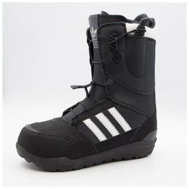 Ботинки сноубордические Adidas ZX 500