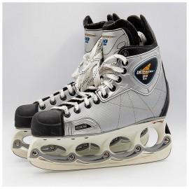 Коньки хоккейные CCM Vector 90 ZG